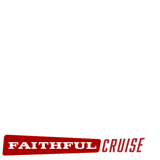 49ers drawing faithful. The experience cruise