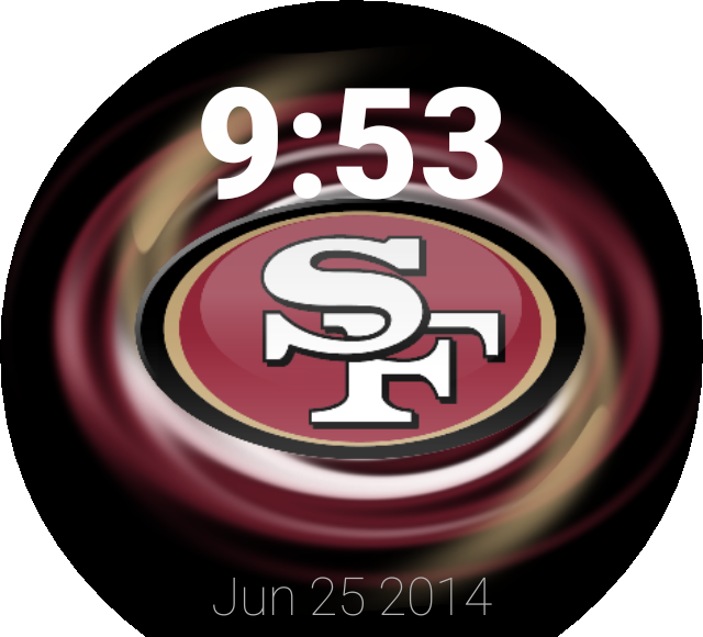 49ers drawing file. Sports nfl san francisco
