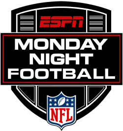 Monday night football wikipedia. Superbowl drawing odell transparent