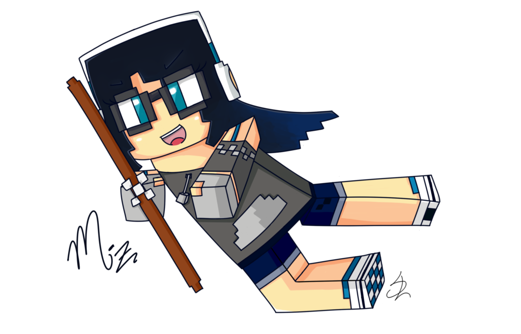 At getdrawings com free. 49ers drawing minecraft image royalty free