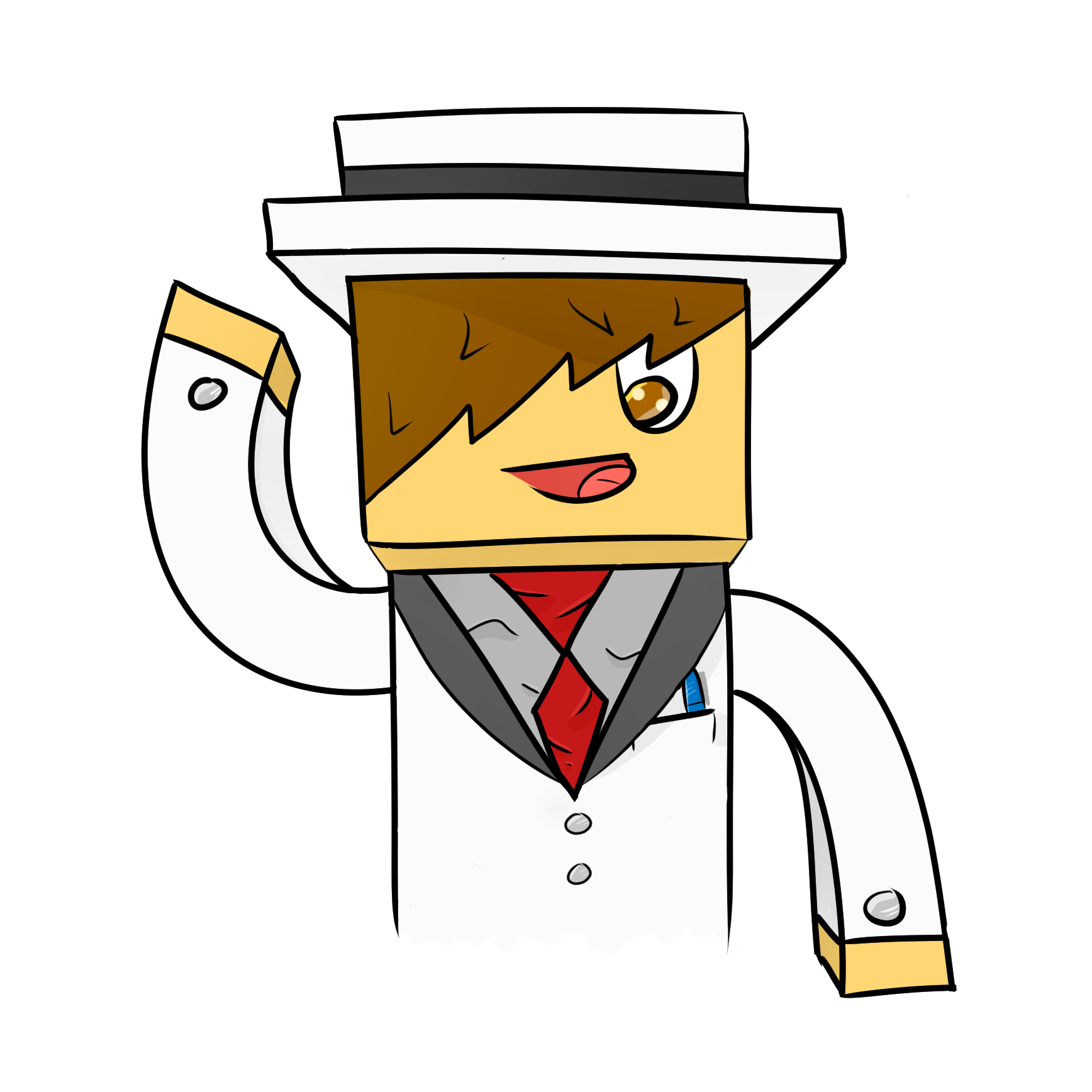 49ers drawing minecraft. Skin at getdrawings com