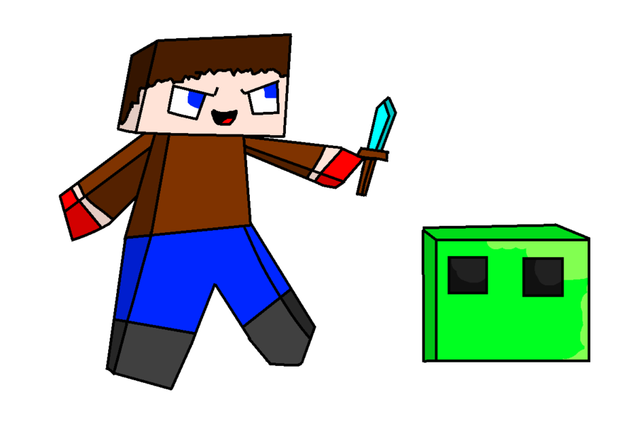 49ers drawing minecraft. My failed atept at