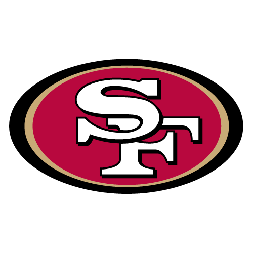 49ers drawing az cardinals