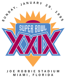Redskins svg decal. Super bowl xxix wikivisually