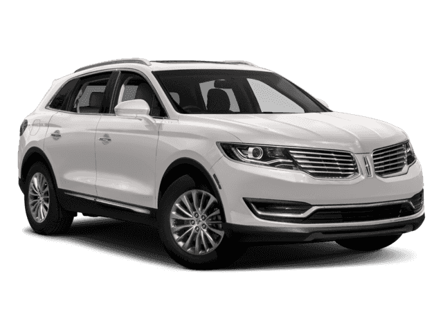 4d drawing bin. New lincoln mkx reserve
