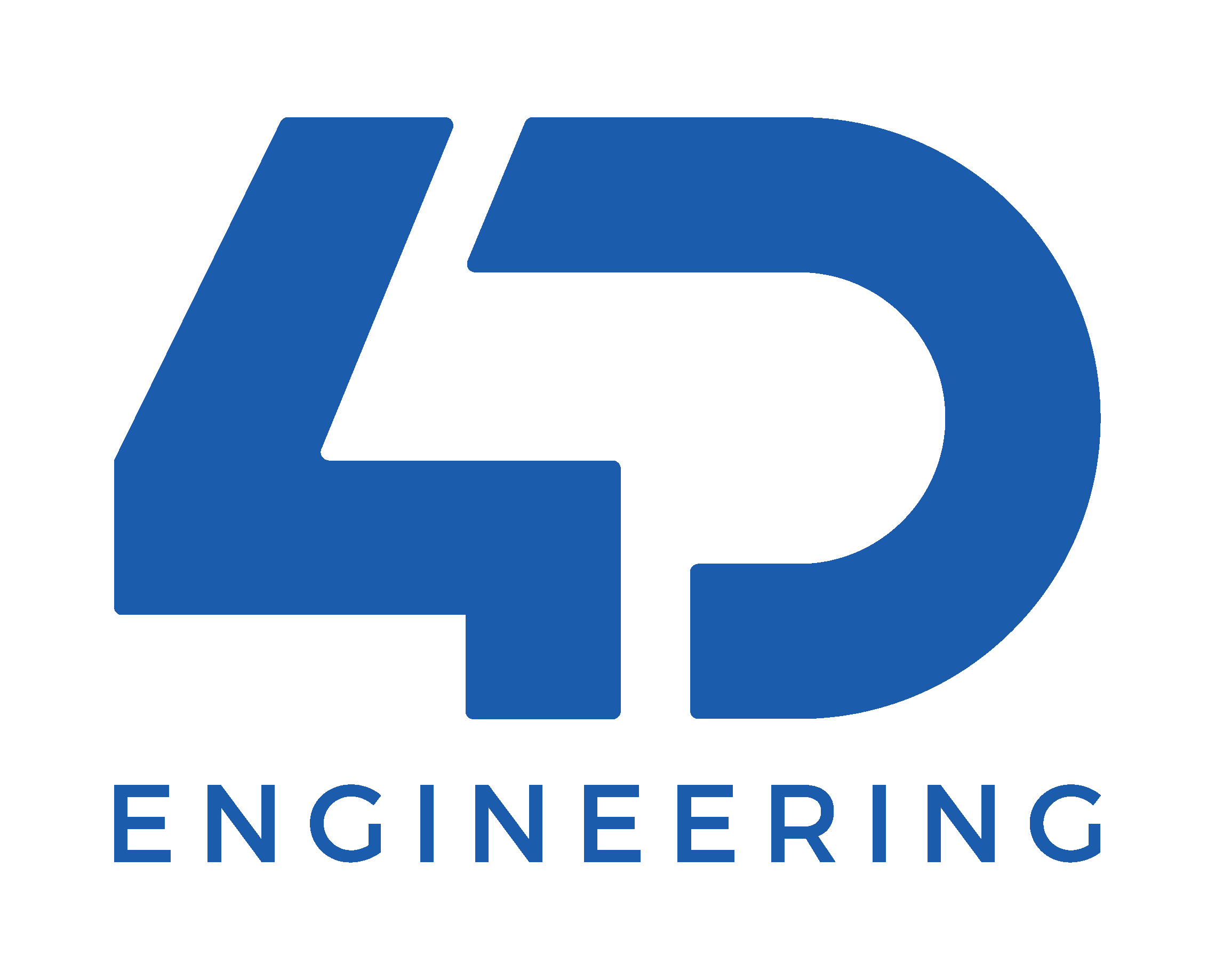 4d drawing reality. D engineering one