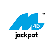 Magnum d malaysia estimated. 4d drawing clipart royalty free stock