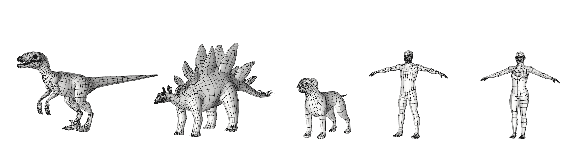 Sculpting maxon d for. 4d drawing clip free library