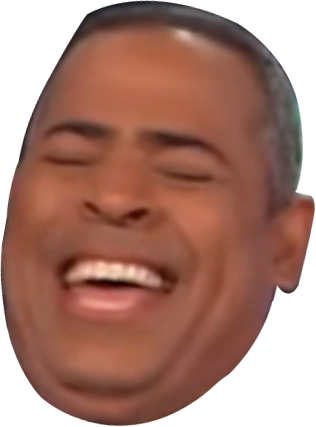 I lost head greekgodx. 4head transparent png library library