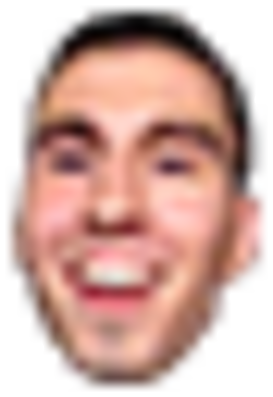 They re letting clg. 4head transparent vector transparent library