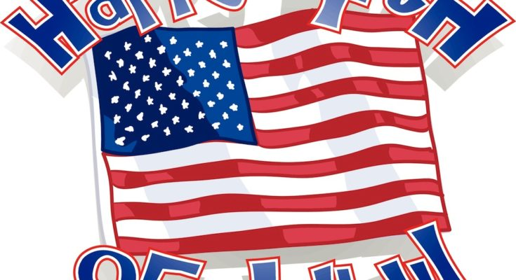 th of july. 4th clipart independence day us clip freeuse download