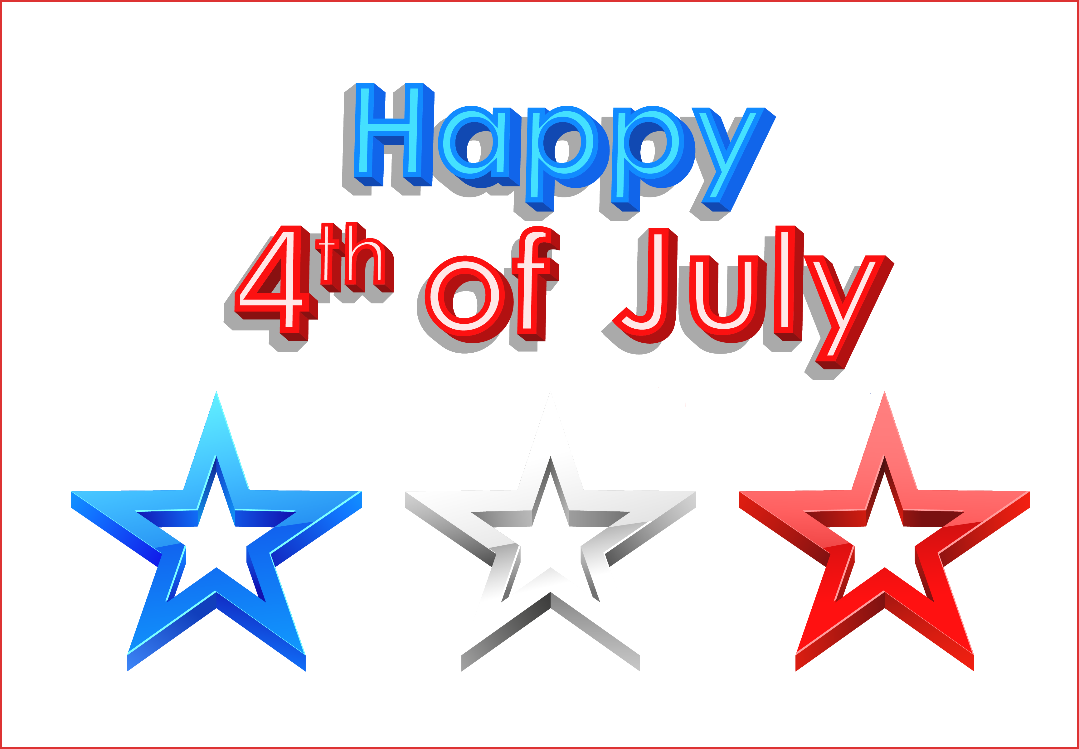 Fourth of clipart july. Beautiful th cobble usa