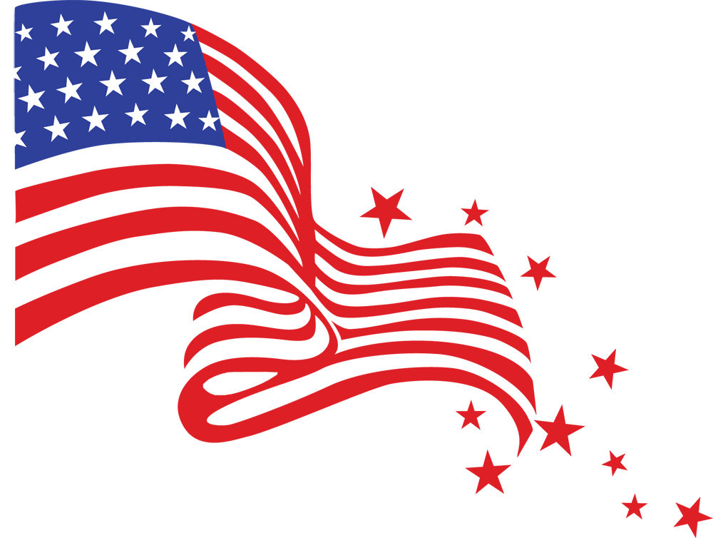 4th of july banner png. Th peoplepng com