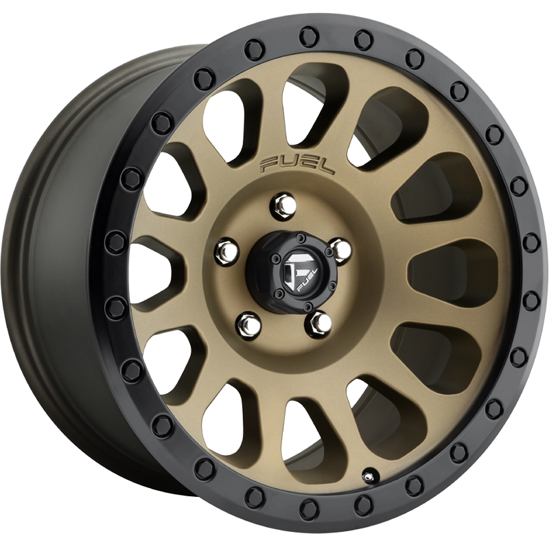 4x4 vector offroad wheel. Fuel bronze adelaide tyrepower