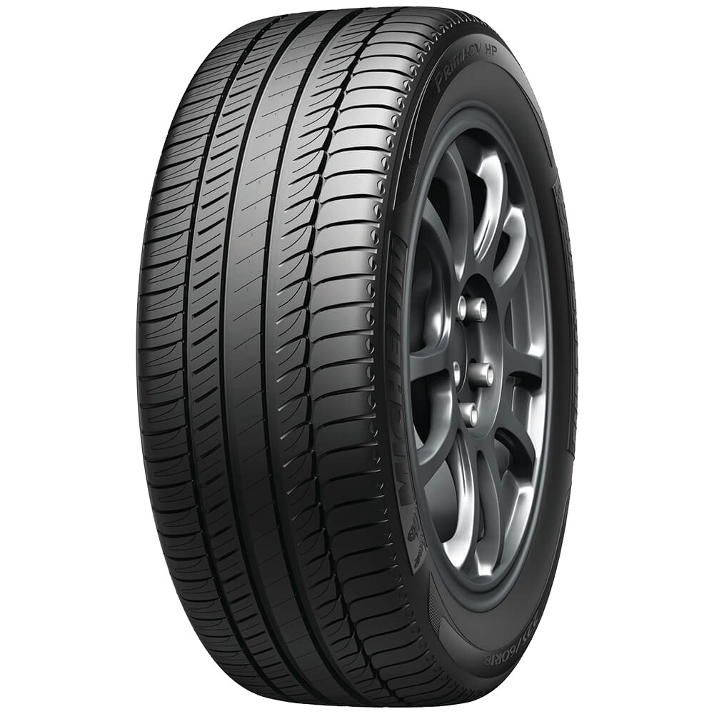 4x4 vector tire. Truck tires car and