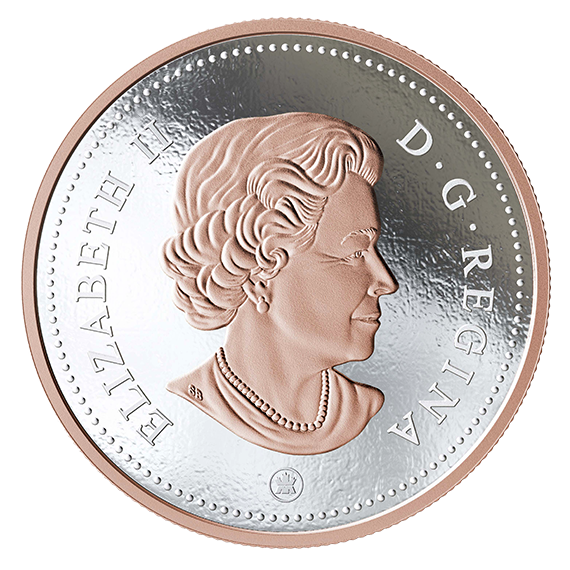 5 cents png. Big coin series subscription
