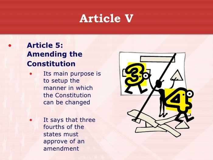 5 clipart article. Clipground articles constitution