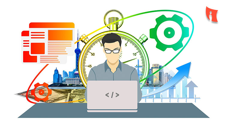 5 clipart article. Listing by management training