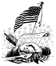 5 clipart article. Oath keepers free