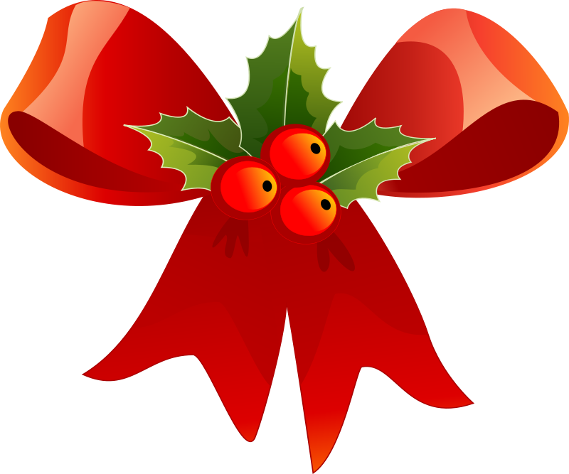 Succulent clipart christmas. Clip art free download