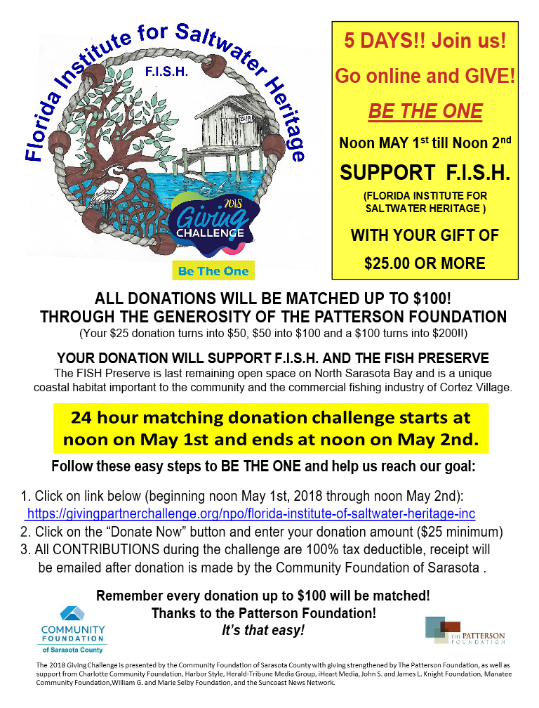 5 days only png. Till giving challenge won