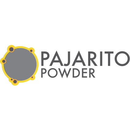 5 days only png. Pajarito powder announces special
