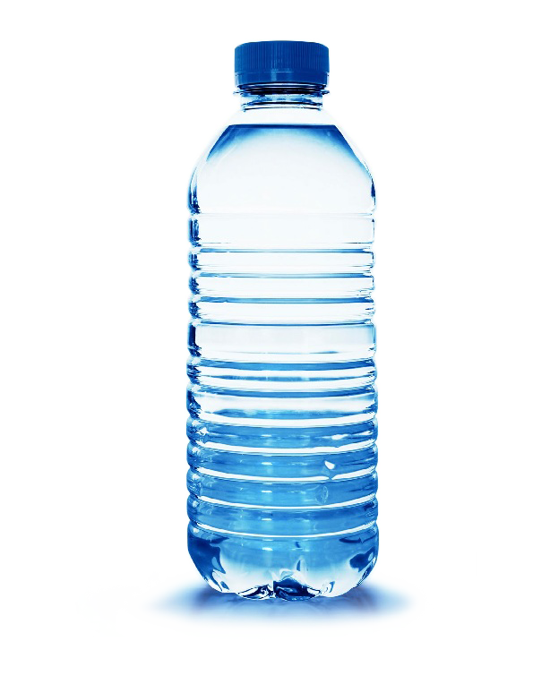 drink bottle png