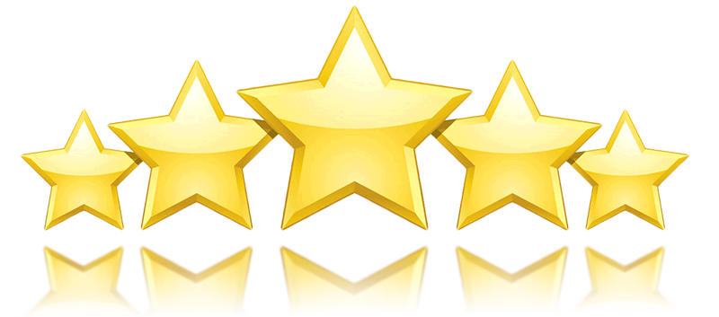 Aa hemswell court news. 5 gold stars png graphic free download
