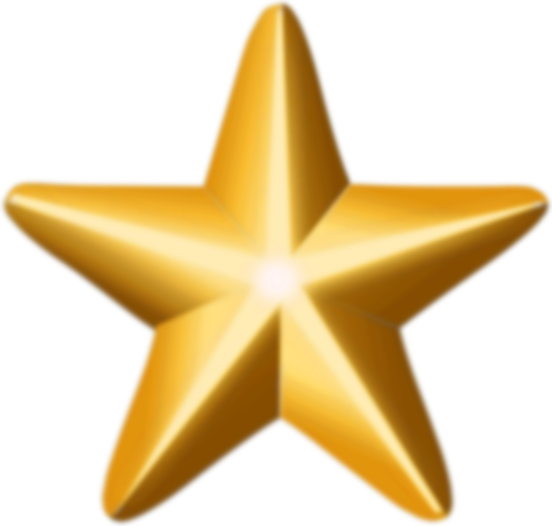 File award star wikimedia. 5 gold stars png picture download