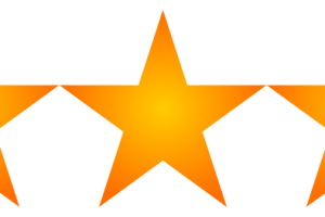 image related wallpapers. 5 gold stars png image library