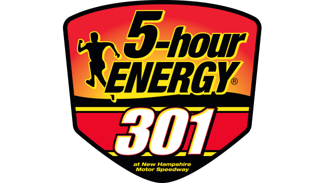 5 hour energy logo png. Upcoming events event navigation