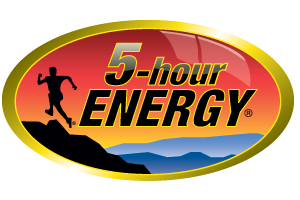 5 hour energy logo png. Review momma without