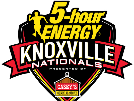 5 hour energy logo png. Knoxville nationals agrees to