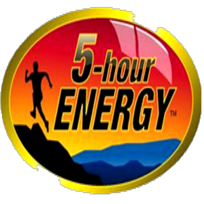 5 hour energy logo png. Roblox