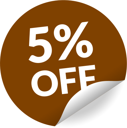 Coupon clip art png. Coffee coupons and special
