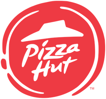 $5 off png. Save at pizza hut