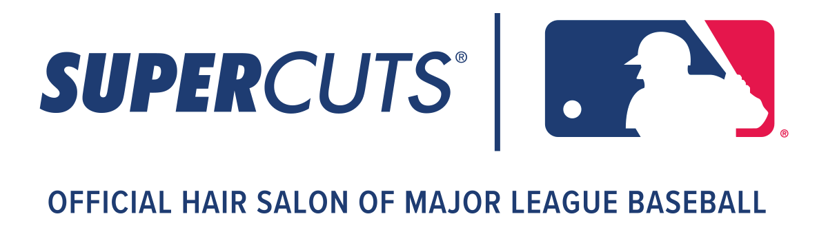 $5 off png. Supercuts printable coupon adult