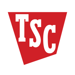 $5 off png. Tractor supply or ends