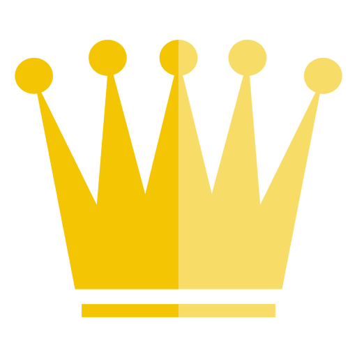5 point crown png. Five icon transparent svg
