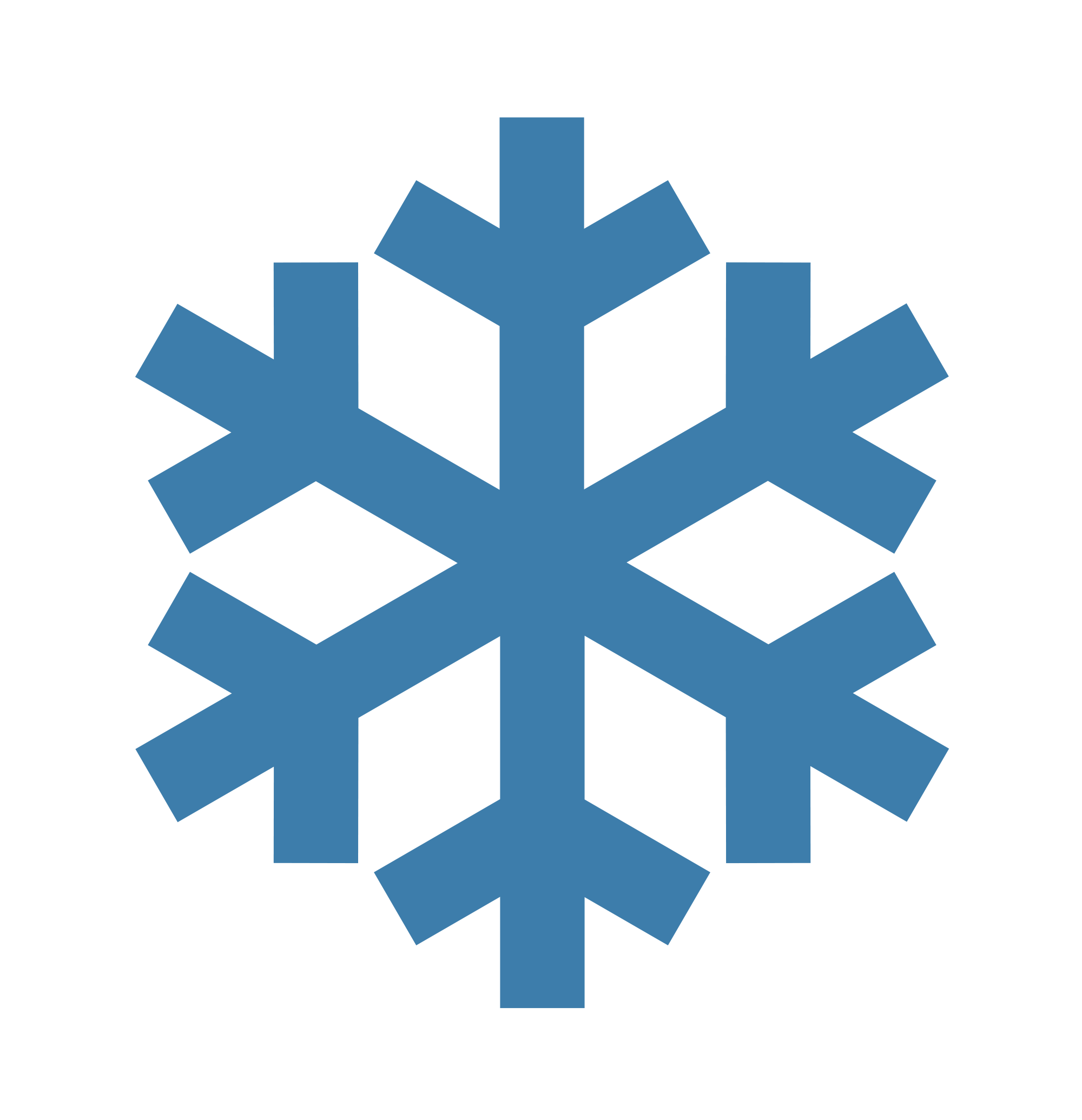 Snow svg. File flake wikimedia commons