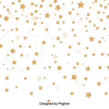 Vector glitter powerpoint. Star vectors graphic resources