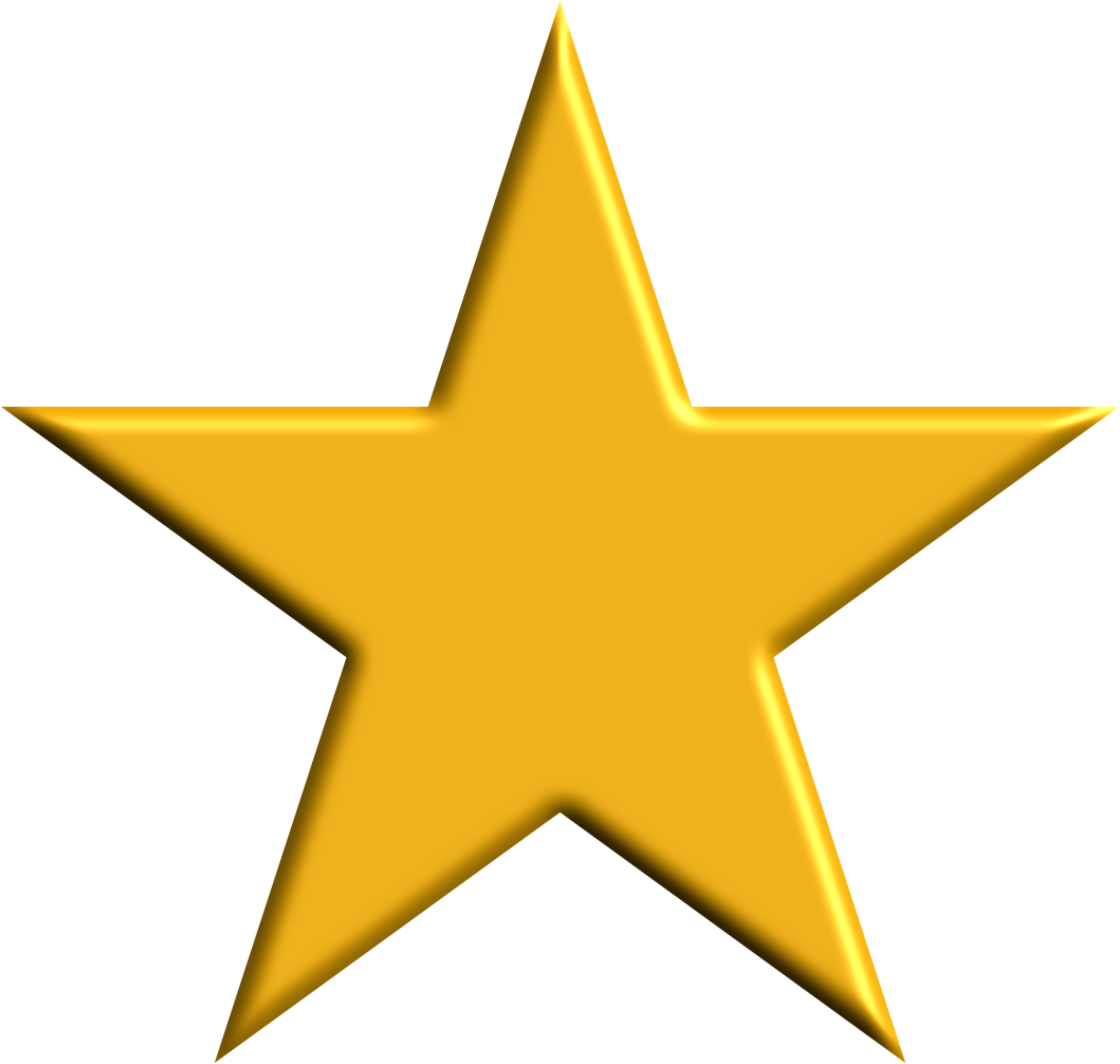5 stars icon png. Gold star icons free
