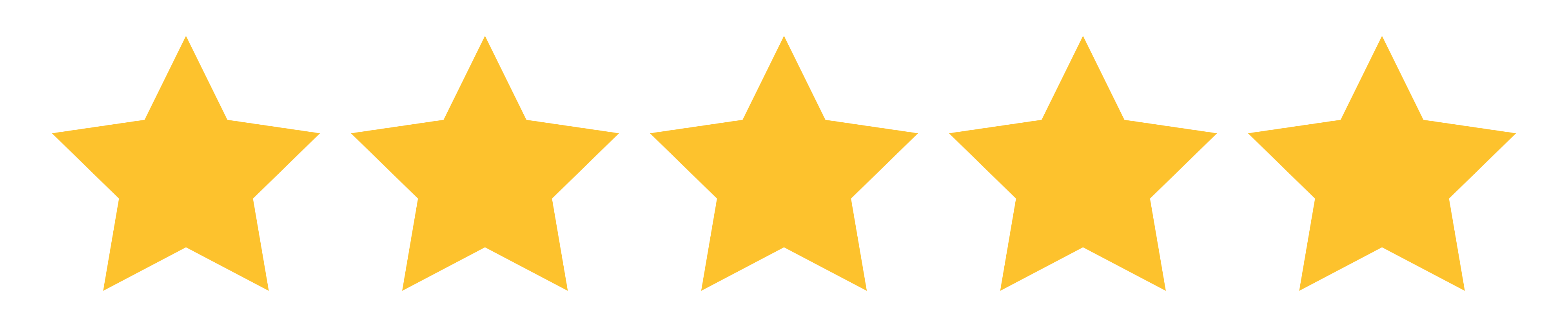 5 stars png. Index of wp content