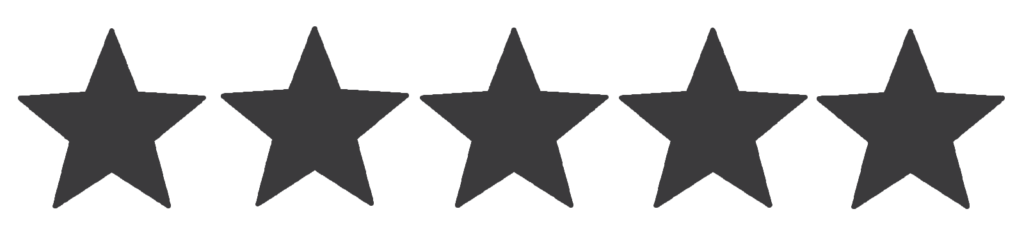 5 stars png black. Index of wp content