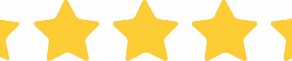 5 stars png no background. Index of wp content