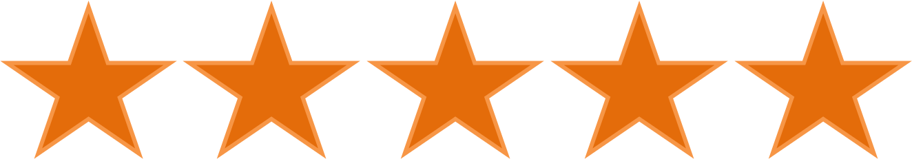 Index of images star. 5 stars png transparent image black and white