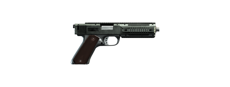 50 clip ap pistol. Gta v weapons database