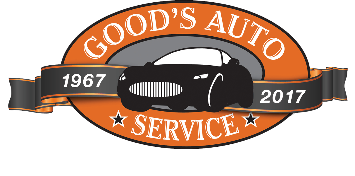 50 clip auto. Years of service