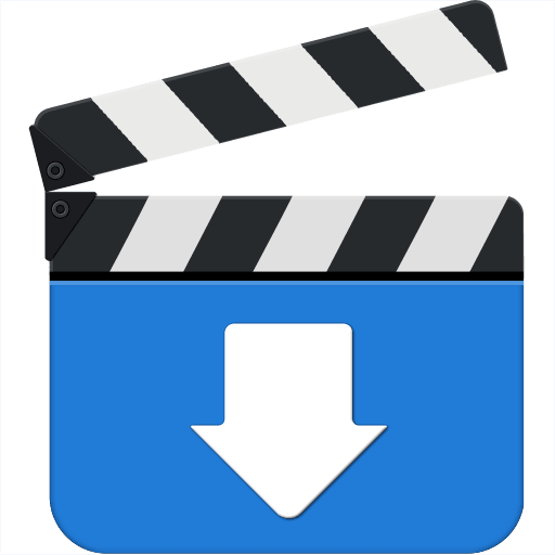 Clip songs dow. Total video downloader for