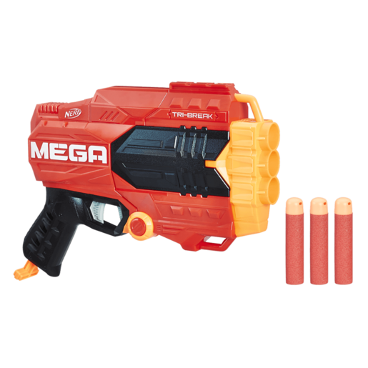 50 clip nerf dart. Search by brand the